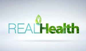 RealHealth